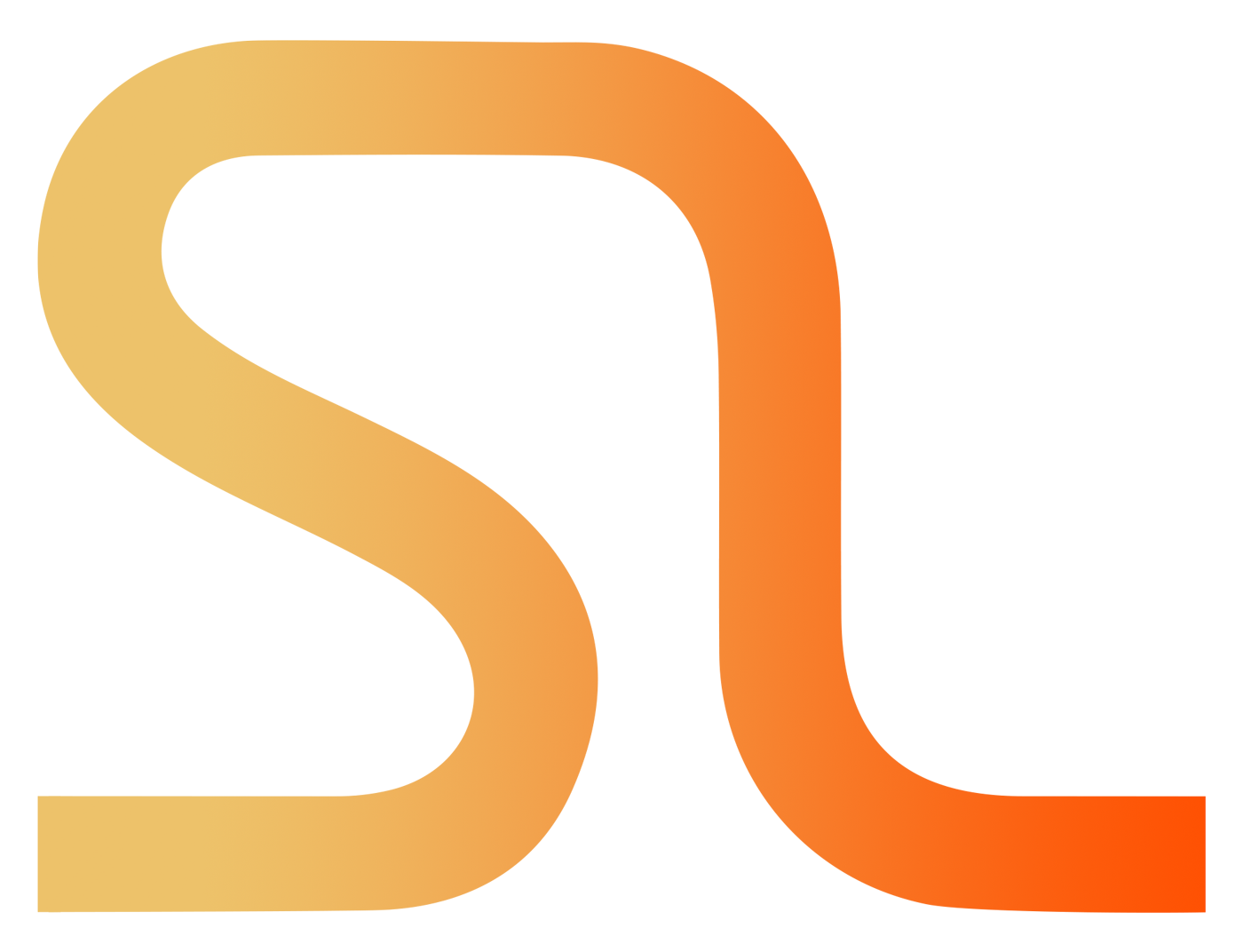 StreamLined by Streamlined Media & Communications